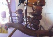 sery podpuszczkowe wędzone