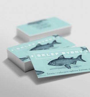 rybia ikra