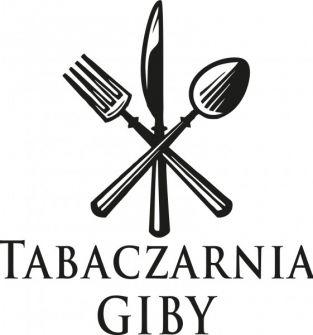 Domowe obiady/kuchnia regionalna na miejscu i na wynos