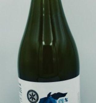 Cider Podlaski 0% 750ml