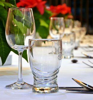 Imprezy i konferencje