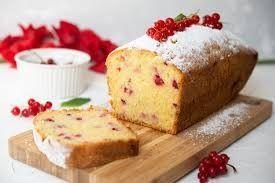 ciasta na zamówienie