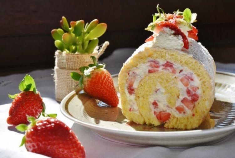 Ciasta tradycyjne